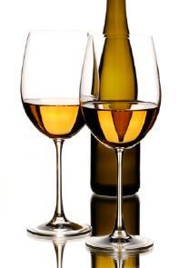 Drinking Wine on the Atkins Diet