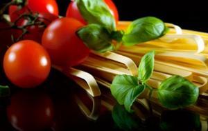 Modified Mediterranean Diet