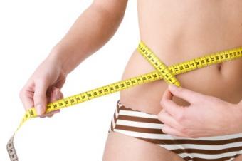 Weight Goals Determine Calories Needs