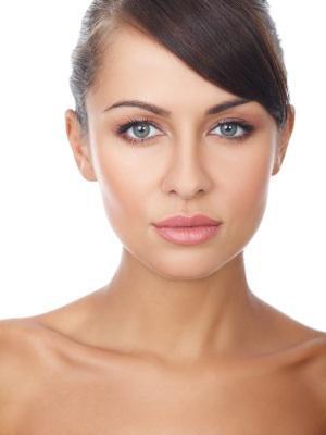 Facial Analysis Diet