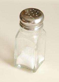 How to Follow a Low-Sodium Diet