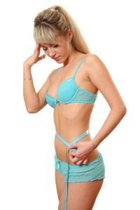 Pros and Cons of the Jenny Craig Diet