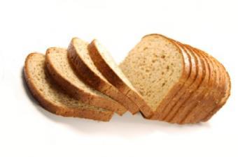 1,800-Calorie Diabetic Diet Plan with Serving Sizes