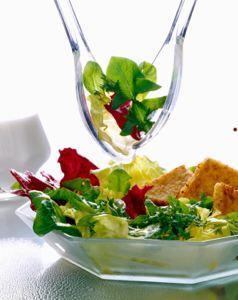 Post Heart Surgery Diet Foods