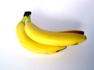 How Many Calories Are in One Banana?