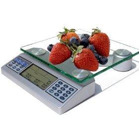 Commercial 1,200-Calorie Programs