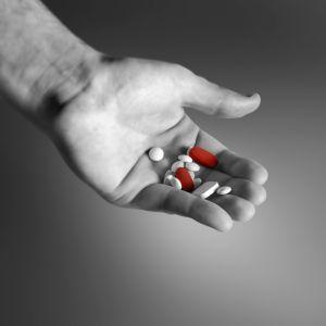 Pills_25.jpg