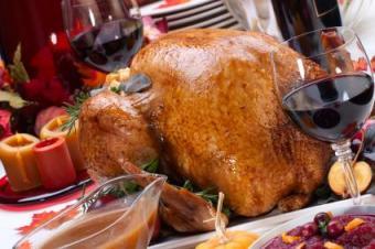 Turkey_and_Gravy.JPG