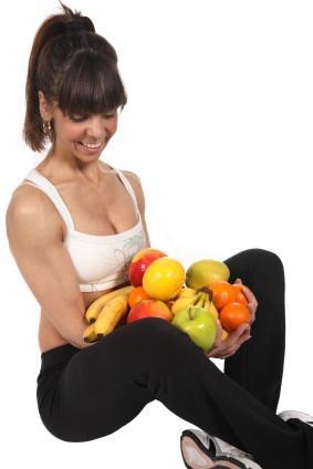 4-Day Wonder Diet