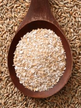 Best Sources of Soluble Fiber