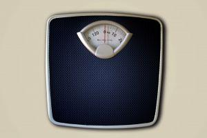 Good Dieting Tips that Work