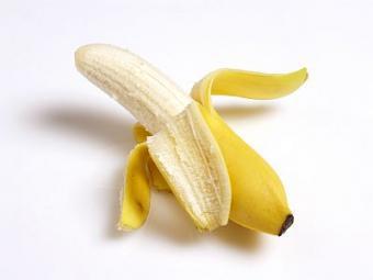 Eating Bananas While Dieting