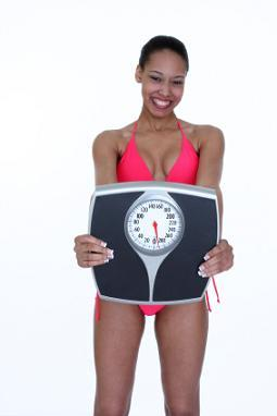 Health Benefits of Dieting and Exercising