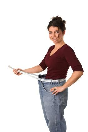Bariatric Surgery Diet Stages