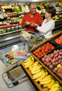 Healthy Diets for Gastritis