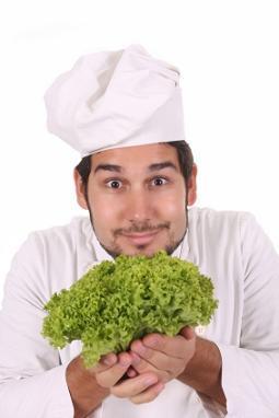 https://cf.ltkcdn.net/diet/images/slide/86224-255x382-Salad-2.JPG