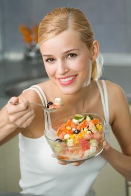 https://cf.ltkcdn.net/diet/images/slide/86225-255x382-Vegetarian-Equal-Healthy3.JPG