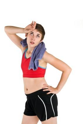 https://cf.ltkcdn.net/diet/images/slide/86230-283x424-Workout-As-Much-As-Possible-8.JPG