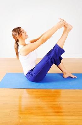 https://cf.ltkcdn.net/diet/images/slide/86231-261x399-Stretching-Before-Exercise-is-Critical-9.JPG