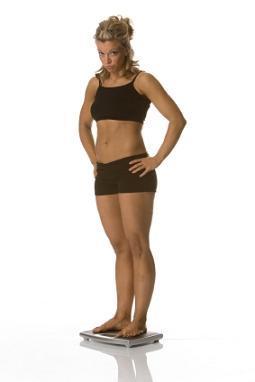 https://cf.ltkcdn.net/diet/images/slide/86232-255x382-Weight-is-Best-Gauge-10.JPG