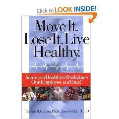 https://cf.ltkcdn.net/diet/images/slide/86233-240x240-Move-It-Lose-It.jpg