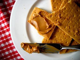 https://cf.ltkcdn.net/diet/images/slide/86275-800x600-Peanut-butter.jpg