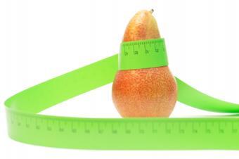 https://cf.ltkcdn.net/diet/images/slide/86289-849x565-Determine-Your-Body-Type-2.JPG