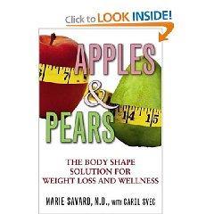 https://cf.ltkcdn.net/diet/images/slide/86295-240x240-Apples-and-Pears.jpg