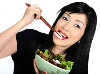 https://cf.ltkcdn.net/diet/images/slide/86297-802x599-4-to-5-Servings-a-Day.JPG