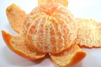 https://cf.ltkcdn.net/diet/images/slide/86303-849x565-Mandarin-Orange.JPG
