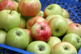 https://cf.ltkcdn.net/diet/images/slide/86305-849x565-Apples.JPG