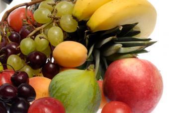 https://cf.ltkcdn.net/diet/images/slide/86306-847x567-Mixed-fruits.JPG
