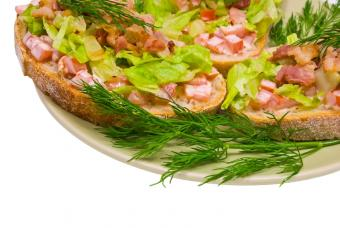 https://cf.ltkcdn.net/diet/images/slide/86310-847x567-Appetizers.JPG