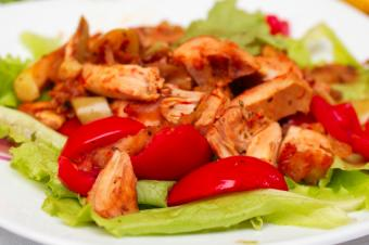 https://cf.ltkcdn.net/diet/images/slide/86311-850x565-Unhealthy-Salad.JPG