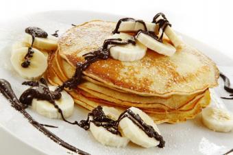 https://cf.ltkcdn.net/diet/images/slide/86317-849x565-Worst-Breakfasts.JPG