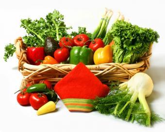 https://cf.ltkcdn.net/diet/images/slide/86322-776x619-Daniel_Diet.JPG