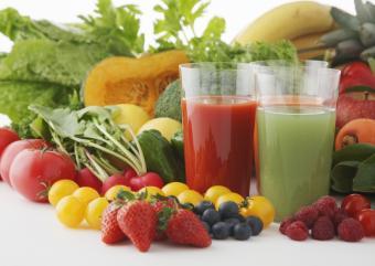https://cf.ltkcdn.net/diet/images/slide/86325-823x583-Hallelujah_Diet.JPG