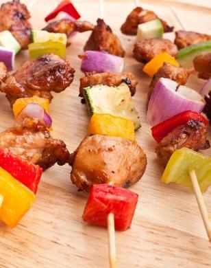 https://cf.ltkcdn.net/diet/images/slide/86352-308x390-kebabs.jpg