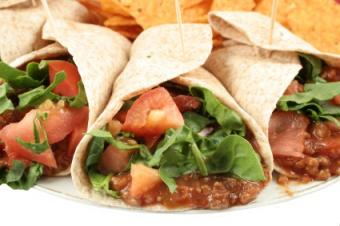 https://cf.ltkcdn.net/diet/images/slide/86355-425x282-tortilla_wraps.jpg