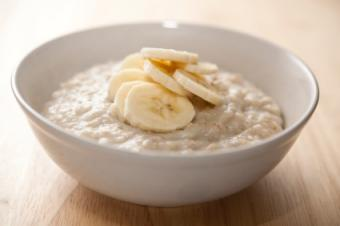 Why Is Oatmeal Good for You?