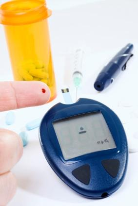 https://cf.ltkcdn.net/diet/images/slide/86361-283x424-diabetes.jpg