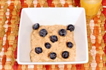 https://cf.ltkcdn.net/diet/images/slide/86365-424x283-blueberries.jpg