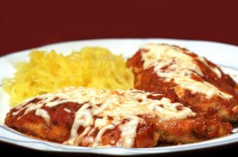 https://cf.ltkcdn.net/diet/images/slide/86368-850x563-2-spaghetti-squash.jpg