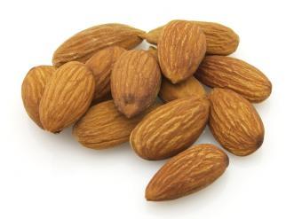 https://cf.ltkcdn.net/diet/images/slide/86378-812x591-healthy-nuts.jpg