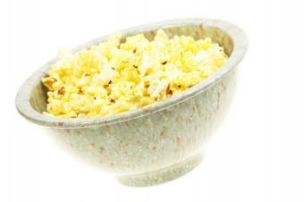 https://cf.ltkcdn.net/diet/images/slide/86379-849x565-low-fat-popcorn.jpg