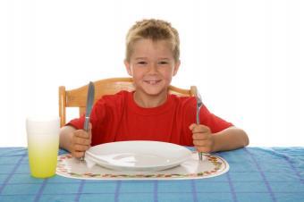 https://cf.ltkcdn.net/diet/images/slide/86387-849x565-2-portion-size.jpg