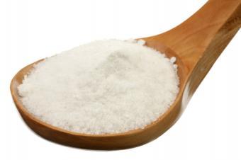 https://cf.ltkcdn.net/diet/images/slide/86388-849x565-3-salt-spice.jpg