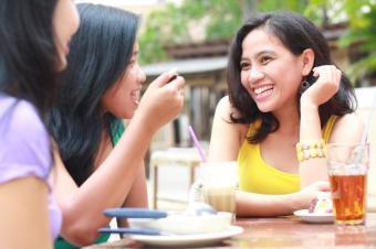 https://cf.ltkcdn.net/diet/images/slide/86390-849x565-5-girls-out.jpg