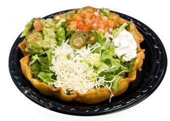https://cf.ltkcdn.net/diet/images/slide/86392-822x584-7-taco-salad.jpg