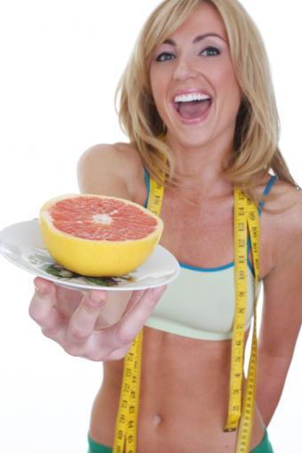 https://cf.ltkcdn.net/diet/images/slide/86397-566x848-Grapefruit.jpg